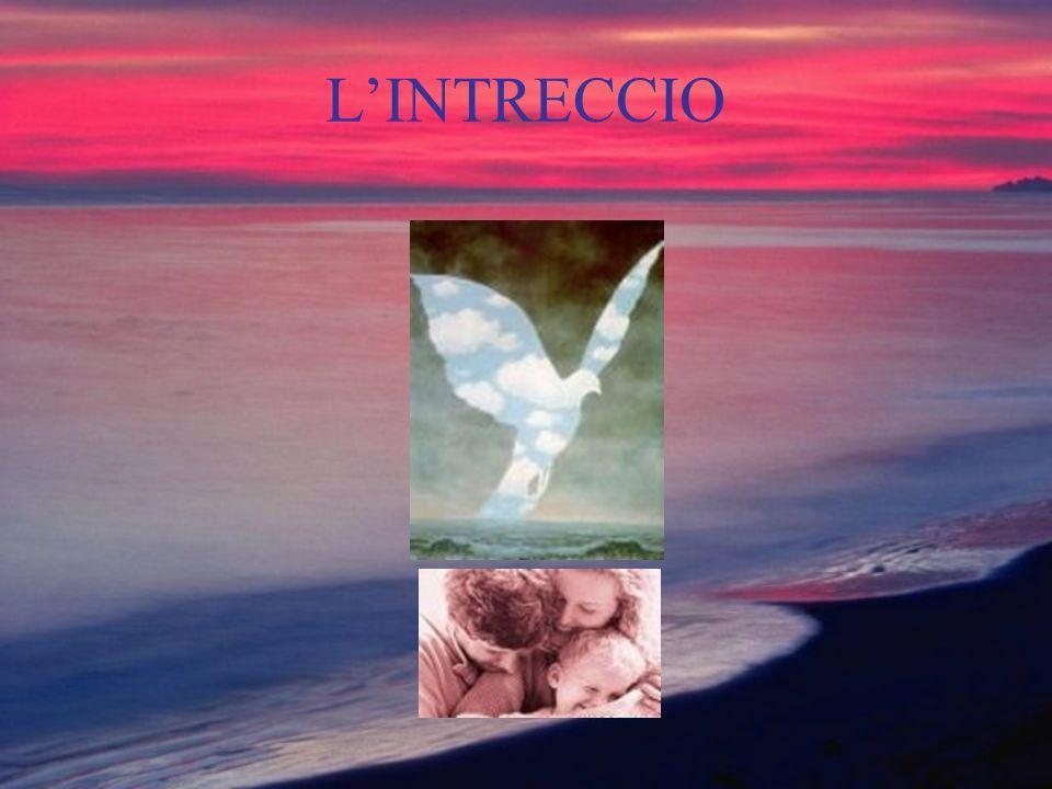 LINTRECCIO