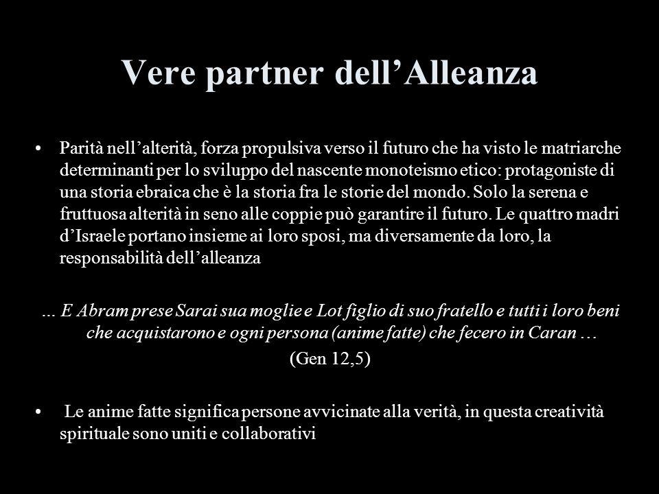 2008, Lorella Cecchini, Rachele, coll. priv.