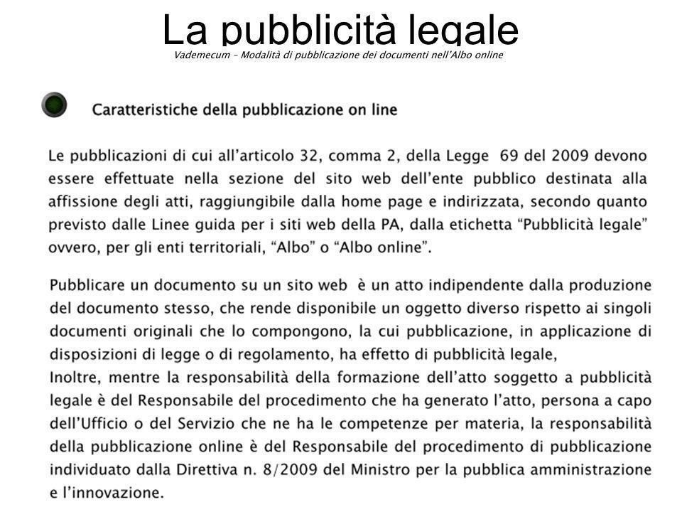 Art.32 d.lgs. attuativo l.