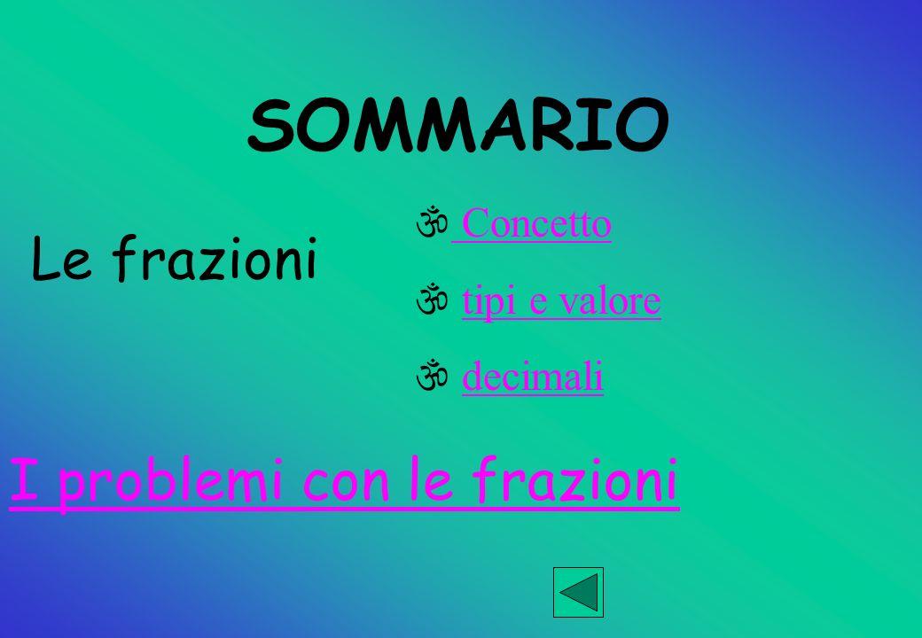 A CURA DELLA 2 ^E I. C. FONTANILE ANAGNINO - ROMA