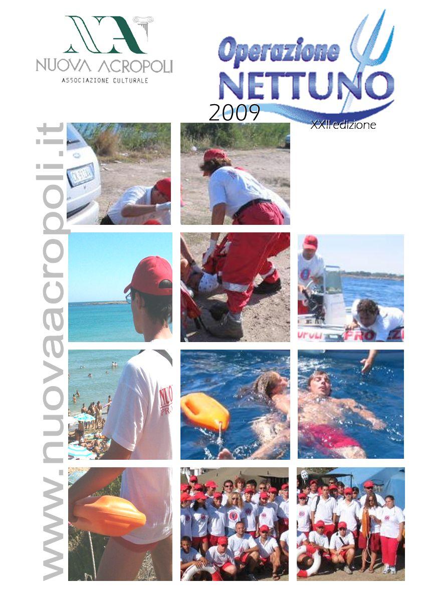 XXII edizione 2009