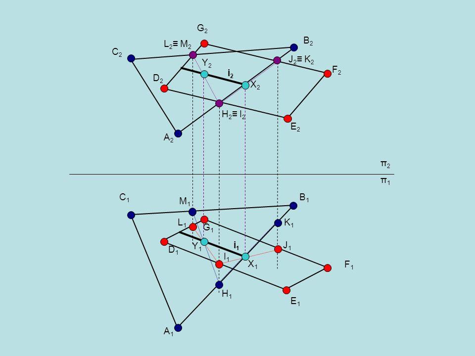 π2π1π2π1 C2C2 A2A2 B2B2 C1C1 A1A1 B1B1 F2F2 E2E2 D2D2 F1F1 D1D1 E1E1 G1G1 G2G2 H2 I2H2 I2 H1H1 I1I1 J2 K2J2 K2 J1J1 K1K1 L2 M2L2 M2 L1L1 M1M1 Y1Y1 X1X