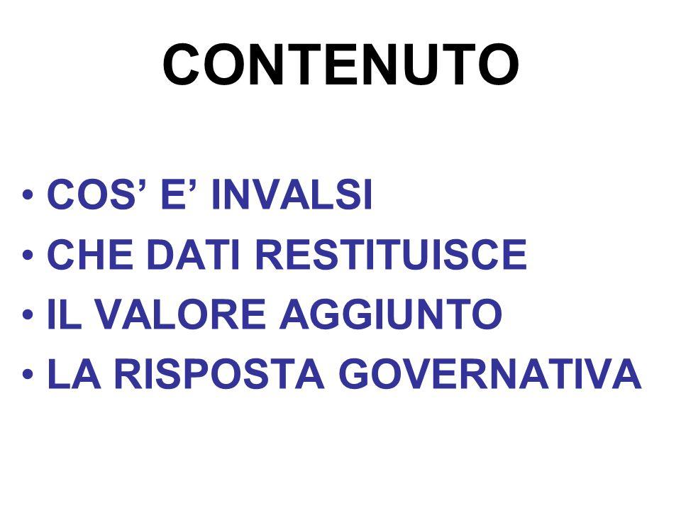 COMPLESSIVO classi