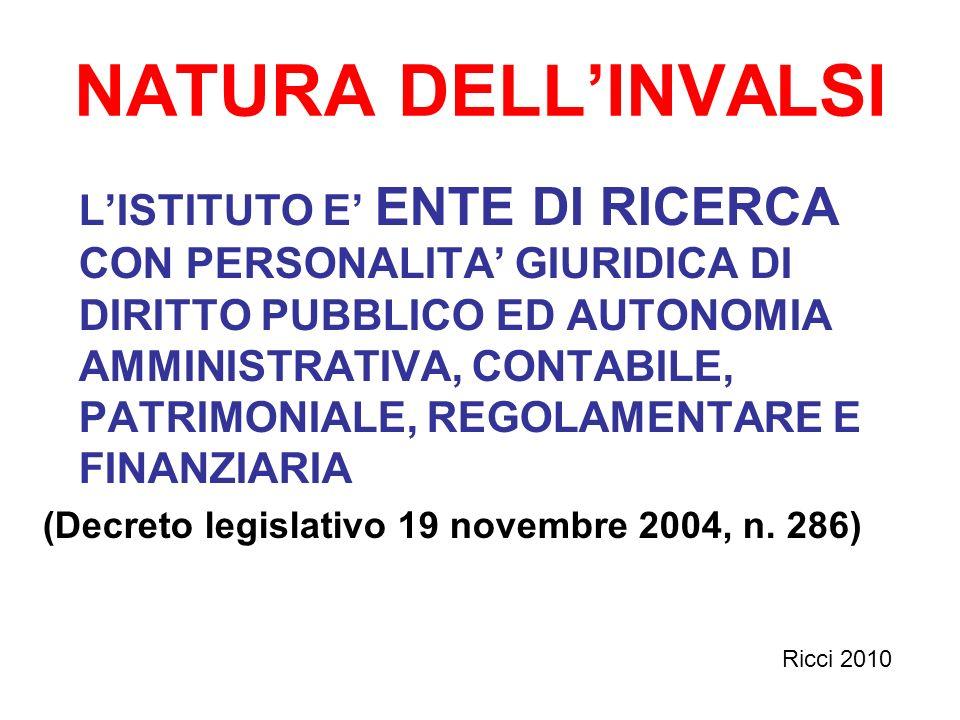 COMPLESSIVO, nazionalità ITALIANI S1 S2