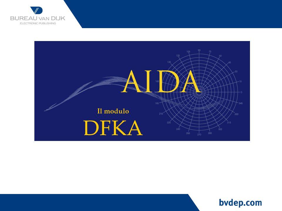 Fondo di Garanzia per le PMI (L.662/96 – L.