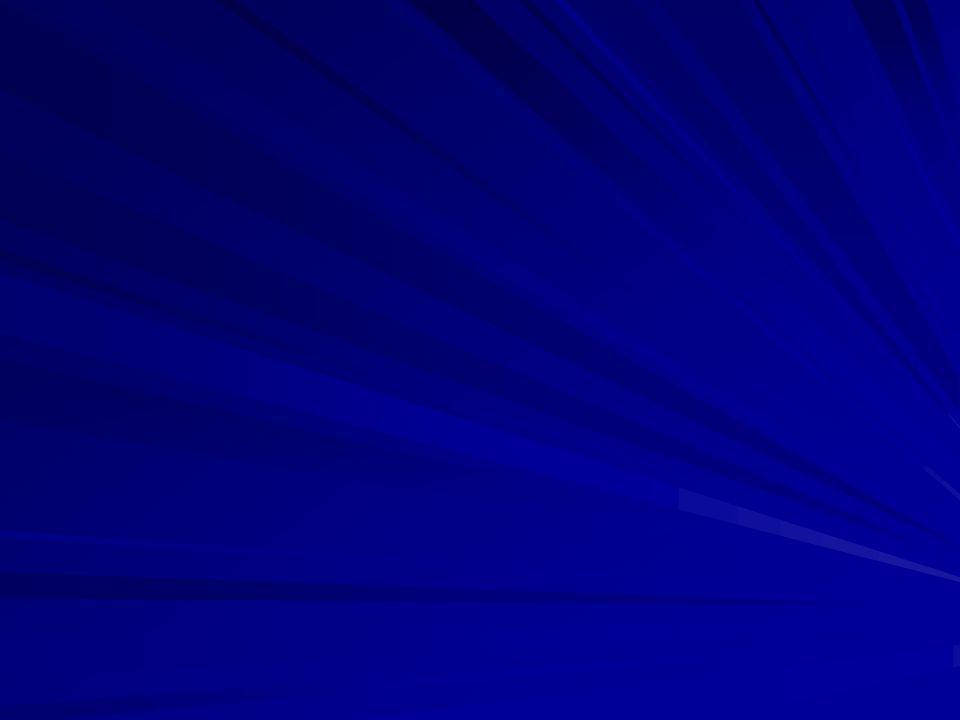 Cap 16: le sette coppe della collera di DIO Esse producono: I.