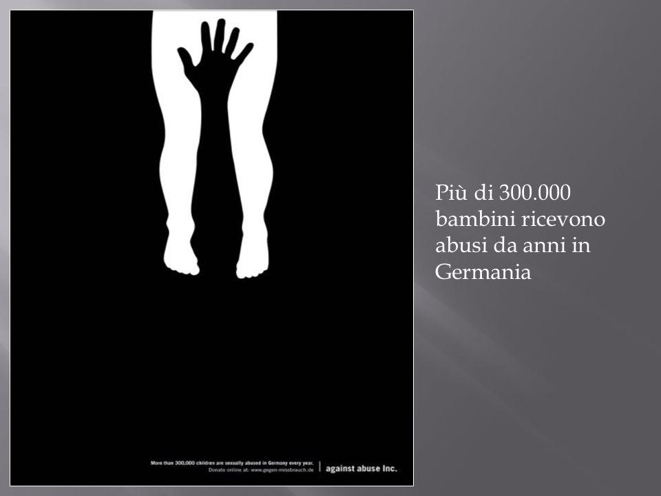In India, tutti gli anni centinaia di donne sono assassinate solo perché sono donne