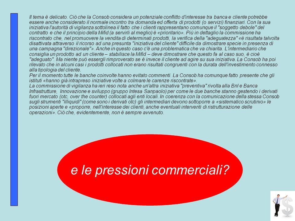 BancaSinaptica (per continuare a pensare) foglio informativo a cura di Antonino Esposto & friends del SAB di Venezia – Via Cappuccina, 9/g 30172 Mestr