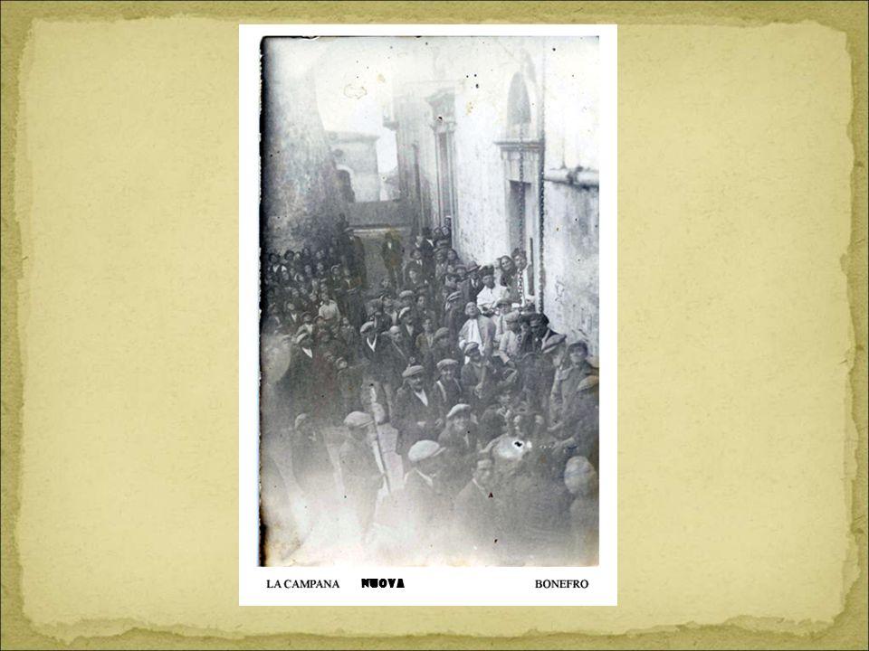 FOTO DI GRUPPO 1885