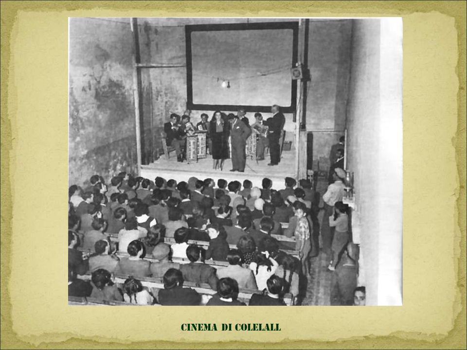 Peppone, ----E----, Don Camillo Anche a Bonefro cerano