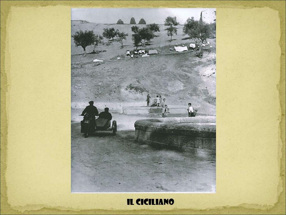LO SQUADRONE DI CALCIO 1935