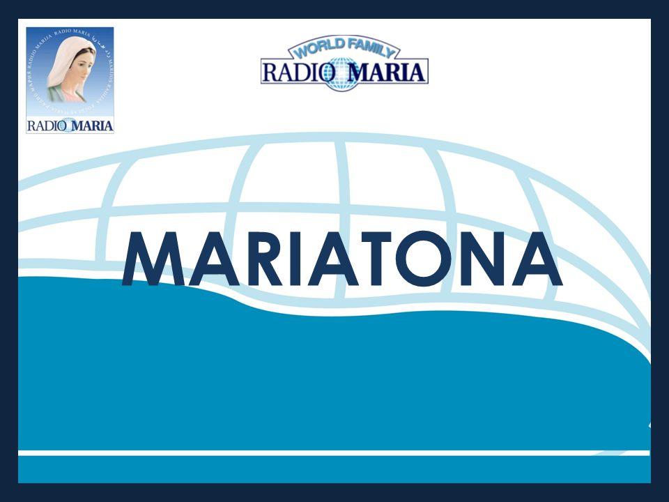 MARIATONA