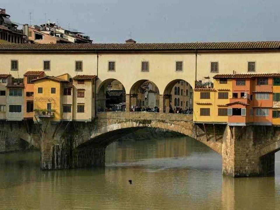 La Piazza d Ella Signorina di Firenze