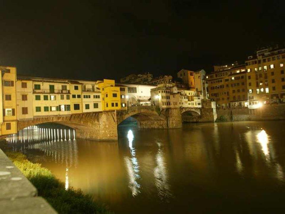 Florence « Santa maria del Fiore »