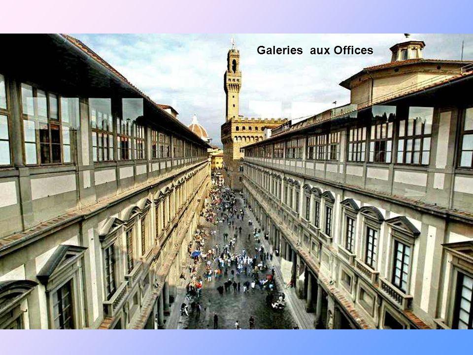 Létoile de Toscane