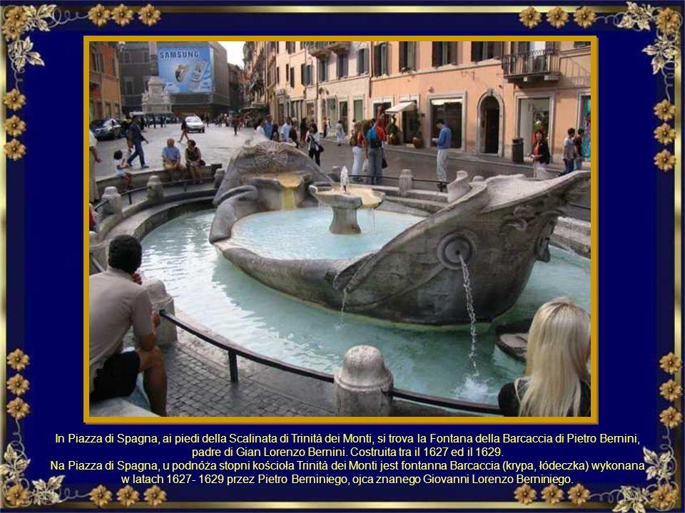 Giunone Juno Diana Il Tevere Tyber LArno Arno Le Fontane di Piazza 4 Fontane Fontanny Piazza 4 Fontane Plac 4 Fontann