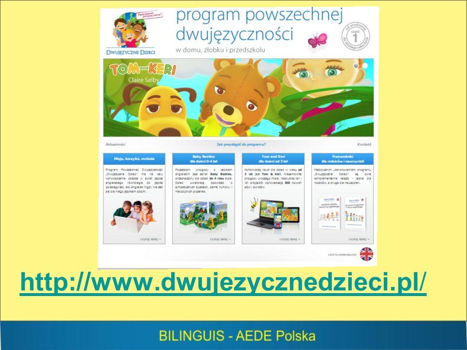 http://www.dwujezycznedzieci.pl/ http://www.dwujezycznedzieci.pl/