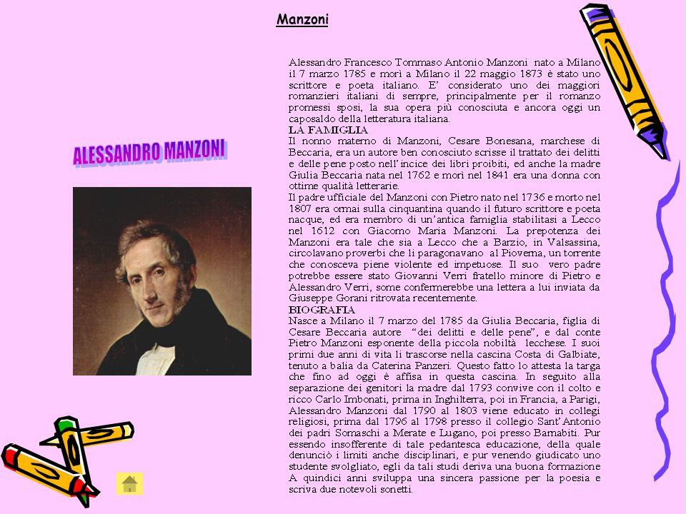 ARTICOLI DELLA COSTITUZIONE ITALIANA RIGURDANTE LA DONNA E LA FAMIGLIA ART.