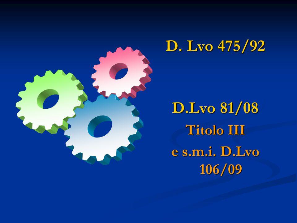 Filtri a disposizione della AUSL di Rieti Filtro A1 – EURFILTER 7590 - marrone; Filtro A1 – EURFILTER 7590 - marrone; Filtro A1B1E1K1 – EURFILTER 7592 – marrone, grigio, giallo, verde; Filtro A1B1E1K1 – EURFILTER 7592 – marrone, grigio, giallo, verde;