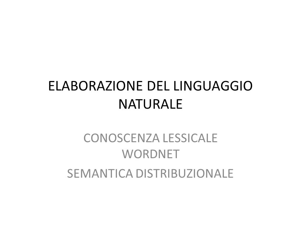 DEFINIZIONE PER SINONIMIA miserable 1 very unhappy, wretched 2 causing misery 3 squalid 4 mean unhappy 1 sad or depressed 2 unfortunate or wretched wretched 1 miserable or unhappy 2 worthless Collins Pocket English Dictionary (2000) CIRCOLARITA