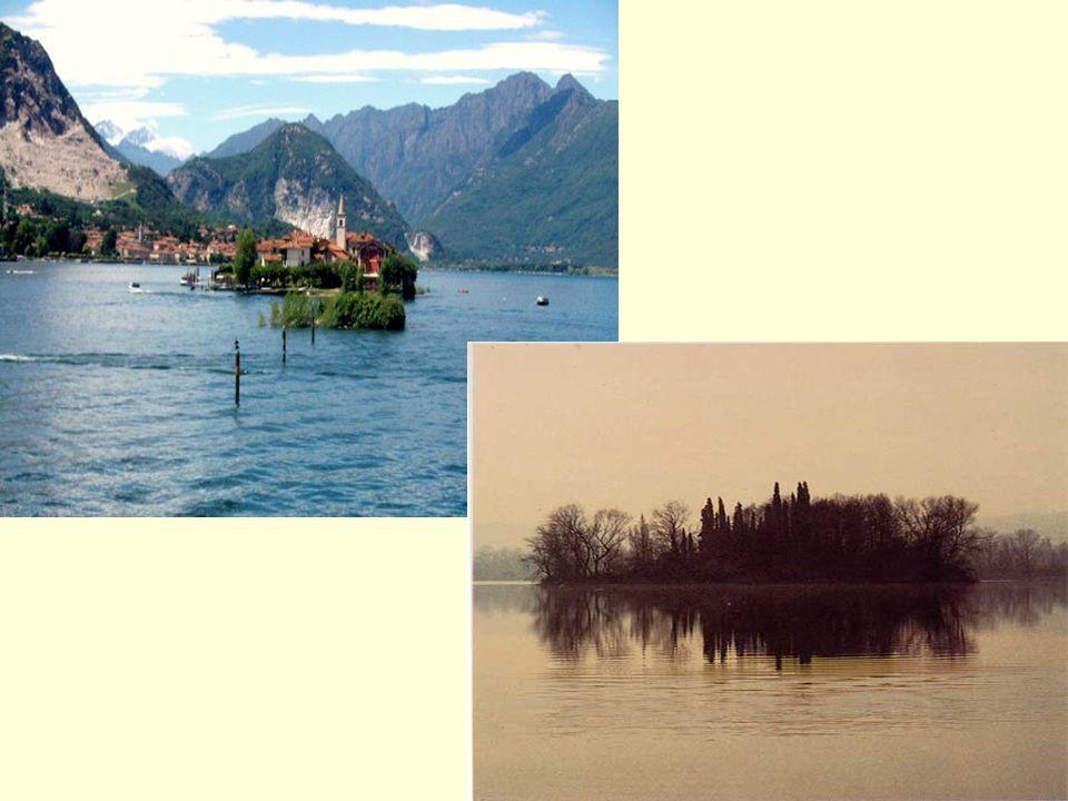 Paesaggio…..riflettiamo un attimo su questo termine; si parla molto di paesaggio sopratutto negli ultimi ventanni: paesaggio agrario, paesaggio urbanizzato, paesaggio periurbano,…..