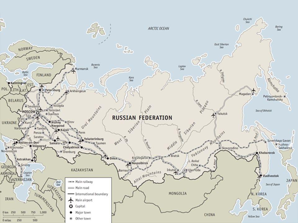 P OPULATION PYRAMID CIA, The World Factbook.