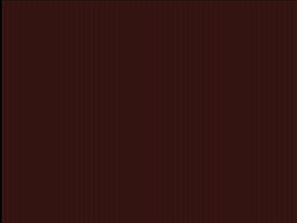 Configurare PF Apriamo le porte… Vogliamo permettere ai nostri utenti di connettersi, da dentro la rete a qualsiasi host presente su internet pass in on $ext_if from $int_net to any keep state pass out in $ext_if from $int_net to $ext_net \ modulate state