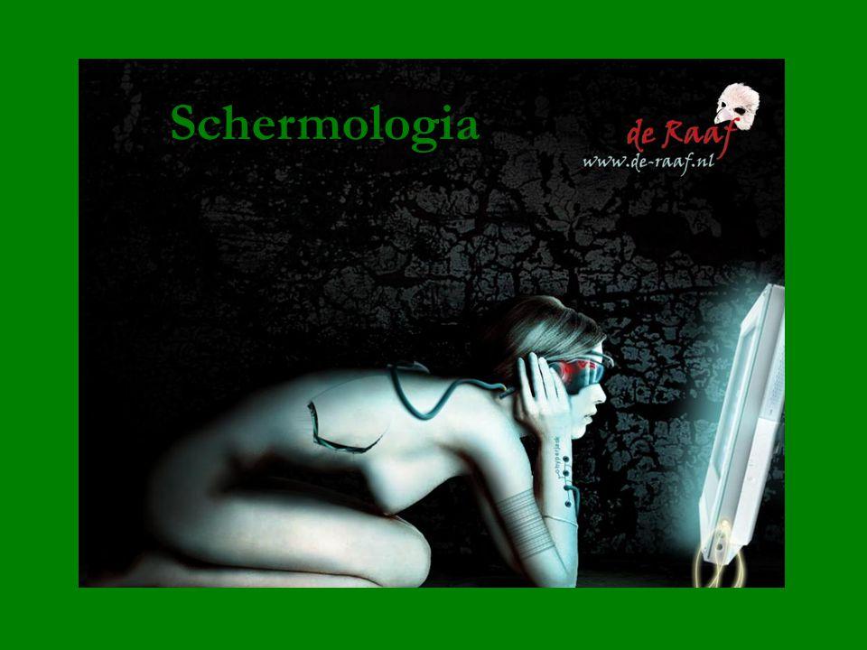 Schermologia