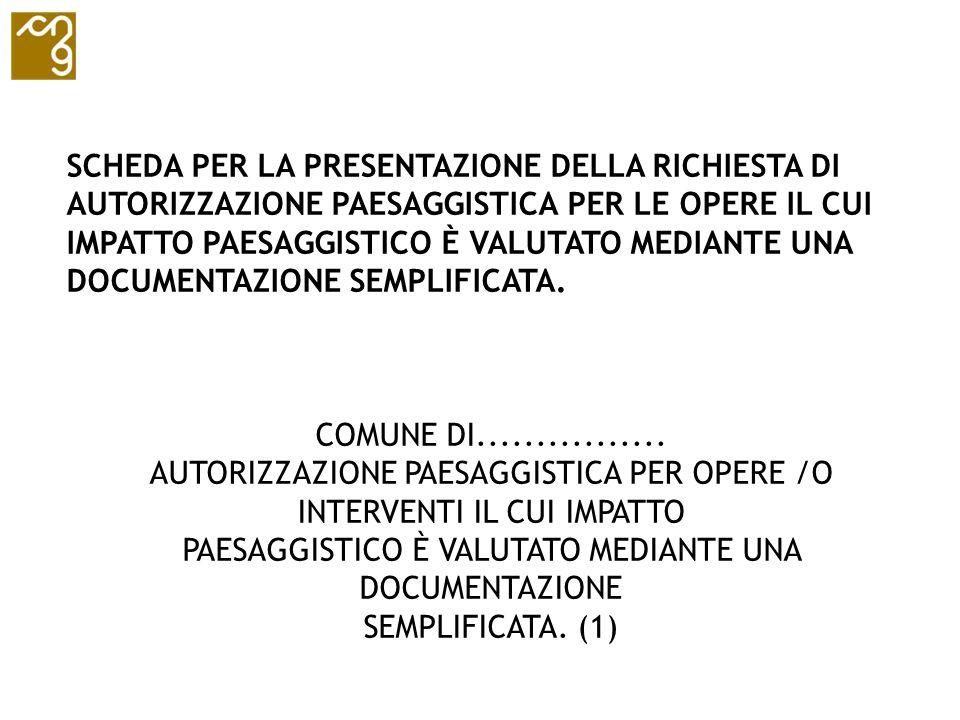 10b.PRESENZA DI AREE TUTELATE PER LEGGE (art.