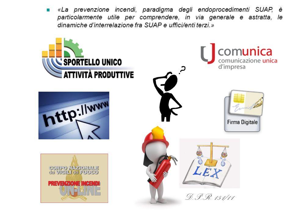 Anagrafe formativa Piano di formazione CIPI Ordini E Collegi Anagrafe Direzione e Comandi VV.F.