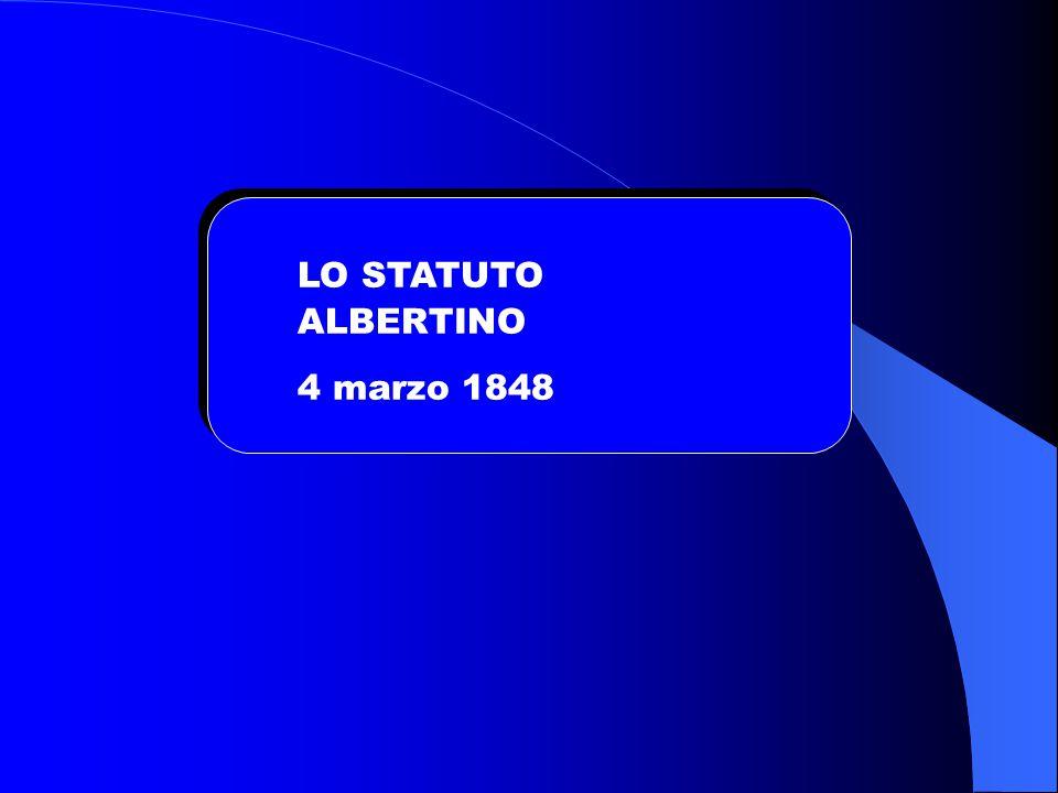 C. La Repubblica 1) Costituente 1946-48 2) Centrismo 1947-1960 3) Centrosinistra 1961-1976 4) Solidarietà nazionale 1976-79 5) Pentapartito 1980-1992