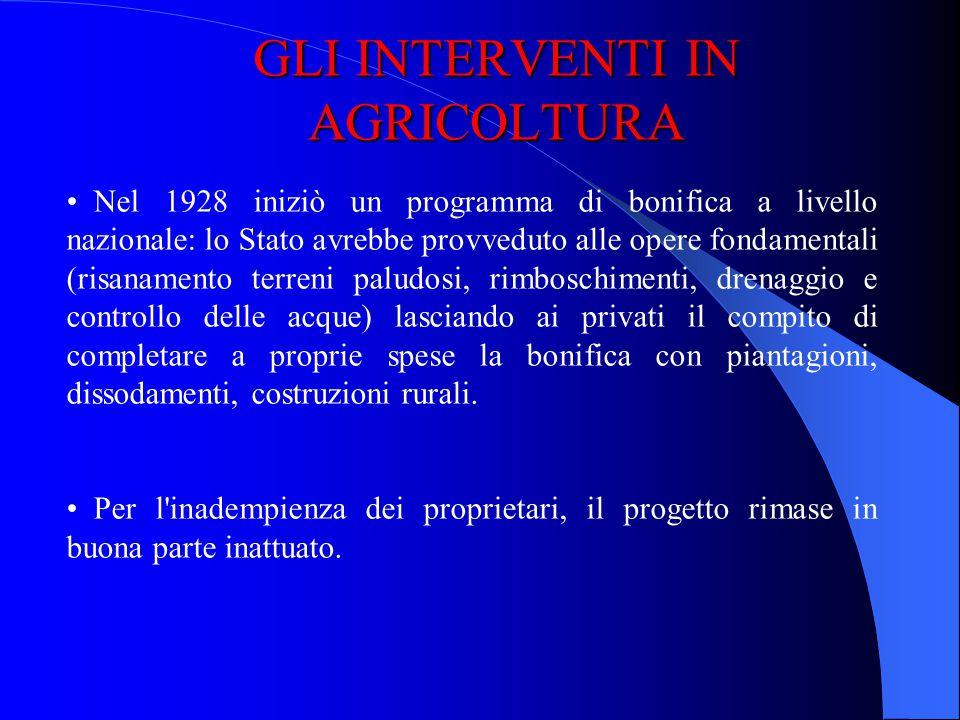 LIstituto Ricostruzione Industriale (I.R.I.) Ente pubblico nato nel 1933 per salvare dal fallimento le principali banche italiane (Commerciale, Credit