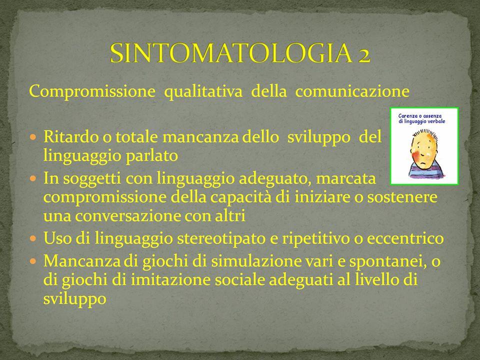 09/03/12 SINTOMATOLOGIA 2