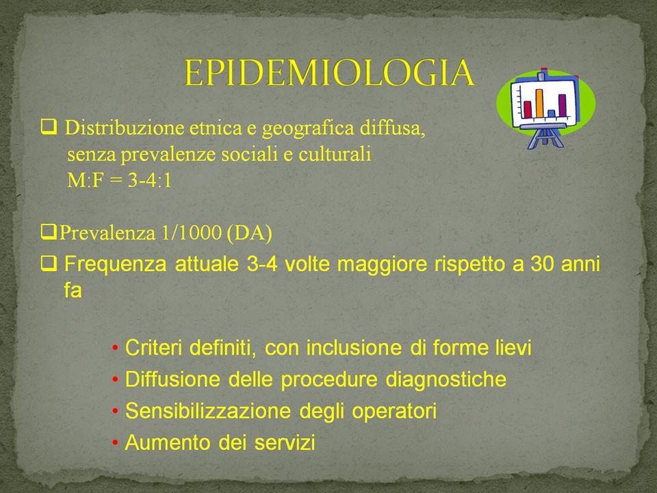 09/03/12 EPIDEMIOLOGIA