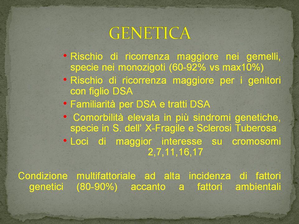 09/03/12 GENETICA