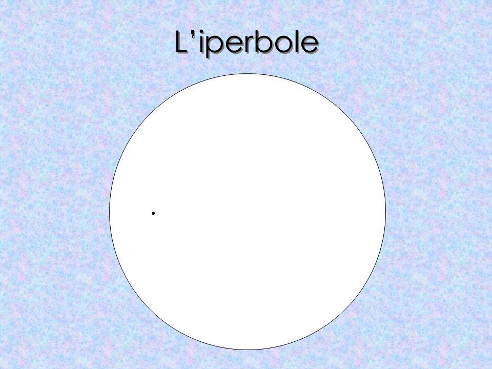 Liperbole
