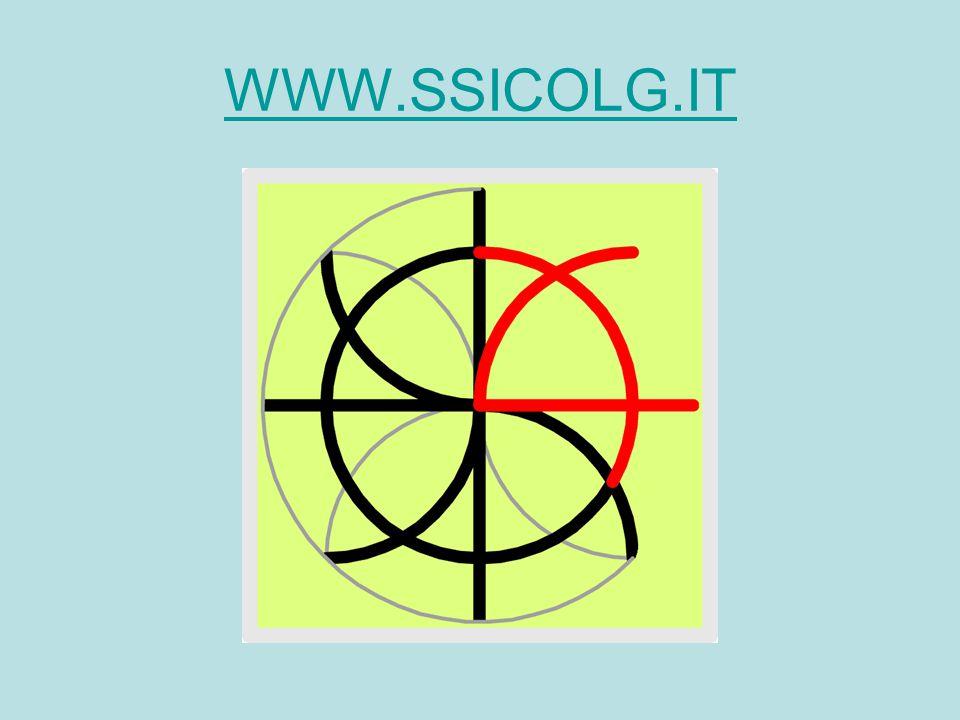 WWW.SSICOLG.IT