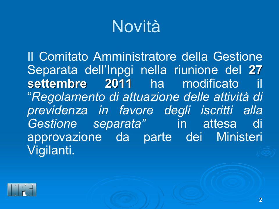 33 CESSIONE DIRITTO DAUTORE Per i redditi classificati quali cessione del diritto dautore (art.
