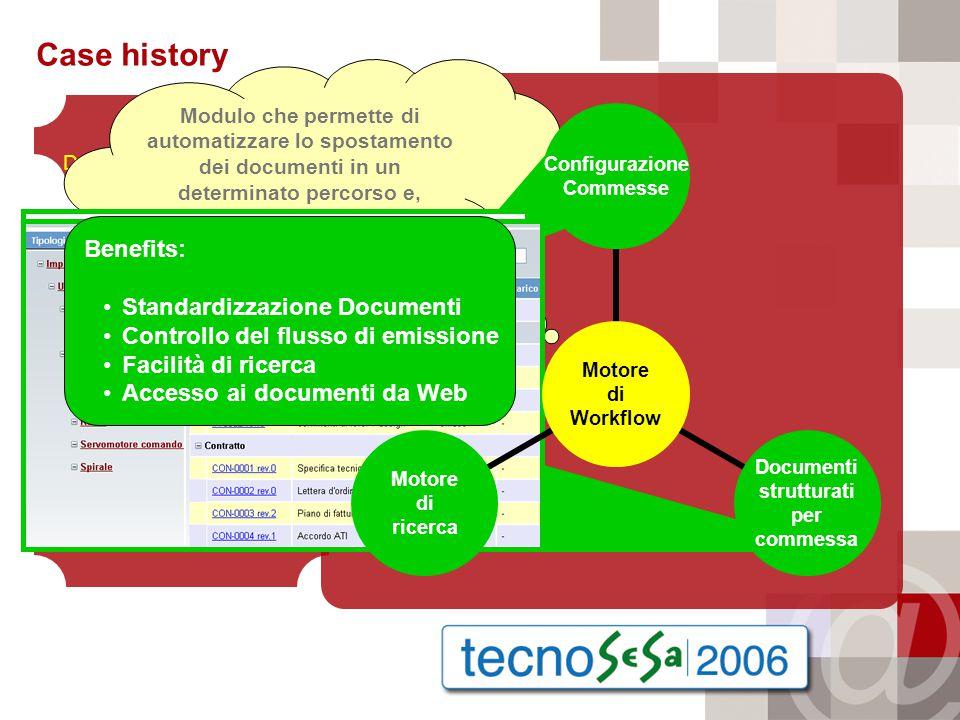 Va Tech Coop CI Terme di Saturnia I.C.