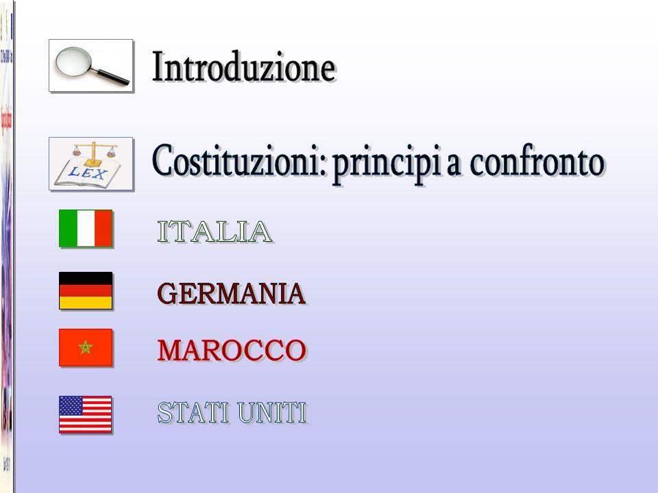 … Testimonianza di un imam di Torino … APPELLO: Decreto Pisanu – Diritto di Stato o Stato di Diritto.