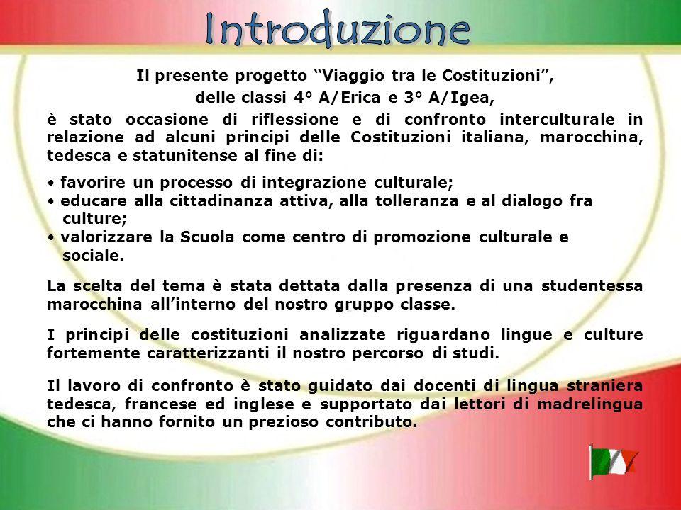 L Italia è stata una monarchia fin quando Vittorio Emanuele III di Savoia nel 1922 diede inizio alla dittatura fascista con Mussolini.