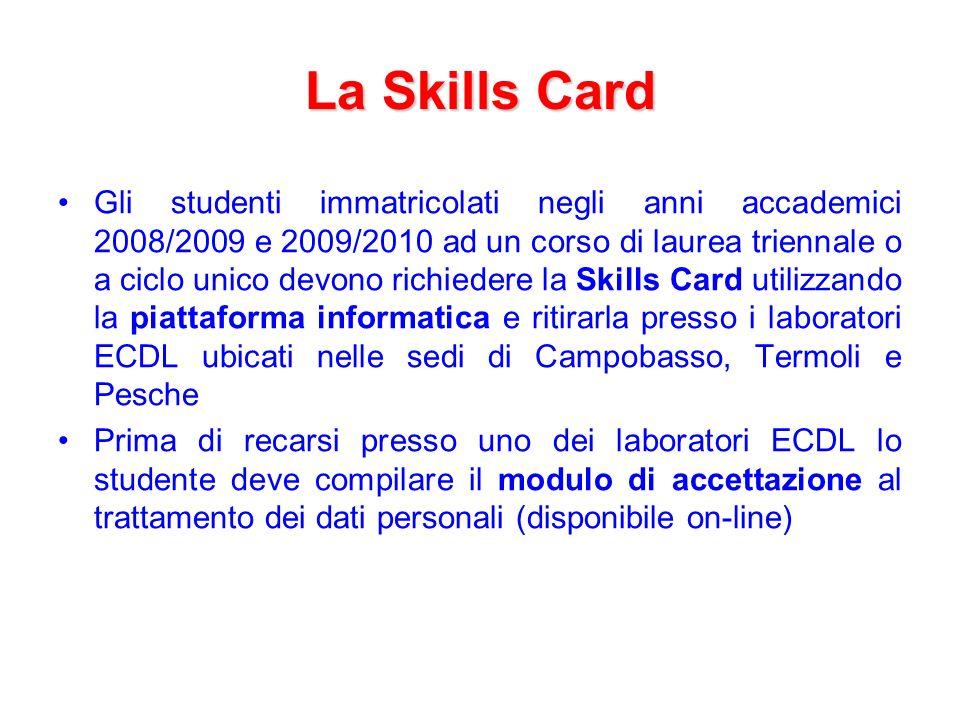 ECDL: esami Tutorial di ATLAS:http://www.aicanet.it/ATLAS/tutorial/ Prima di iniziare gli esami il candidato dovrà visionare obbligatoriamente il tutorial