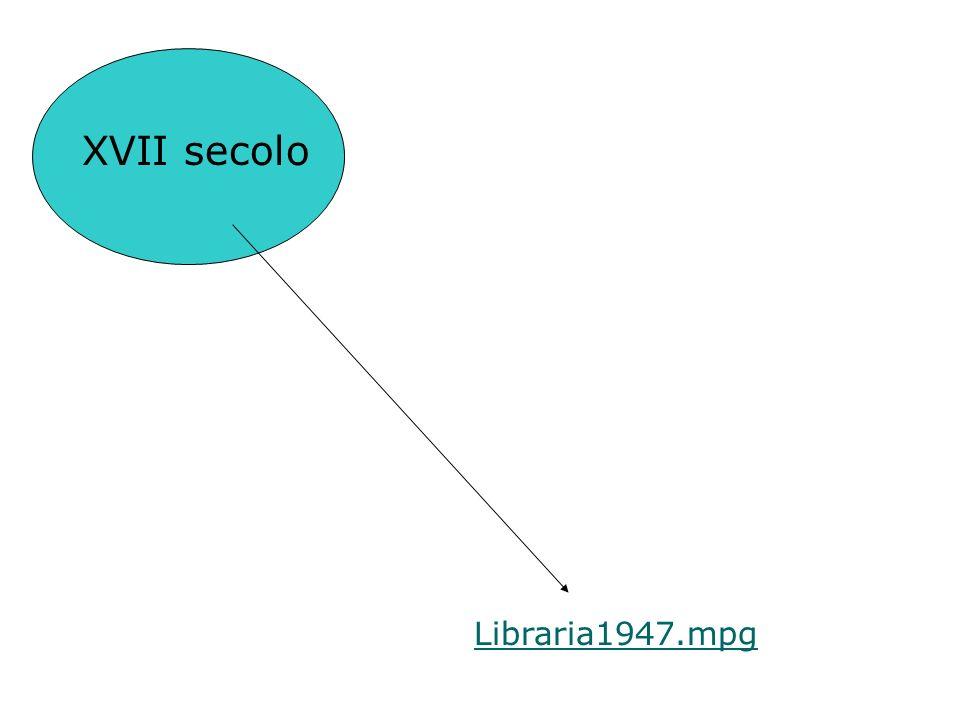 Biblioteche come punti di accesso alla Rete Biblioteche pubbliche -> alfabetizzazione informativa generalista Biblioteche universitarie -> alfabetizzazione informativa specializzata