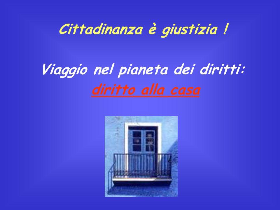 Istituto Superiore Tecnico per Geometri V.Virginio - Cuneo