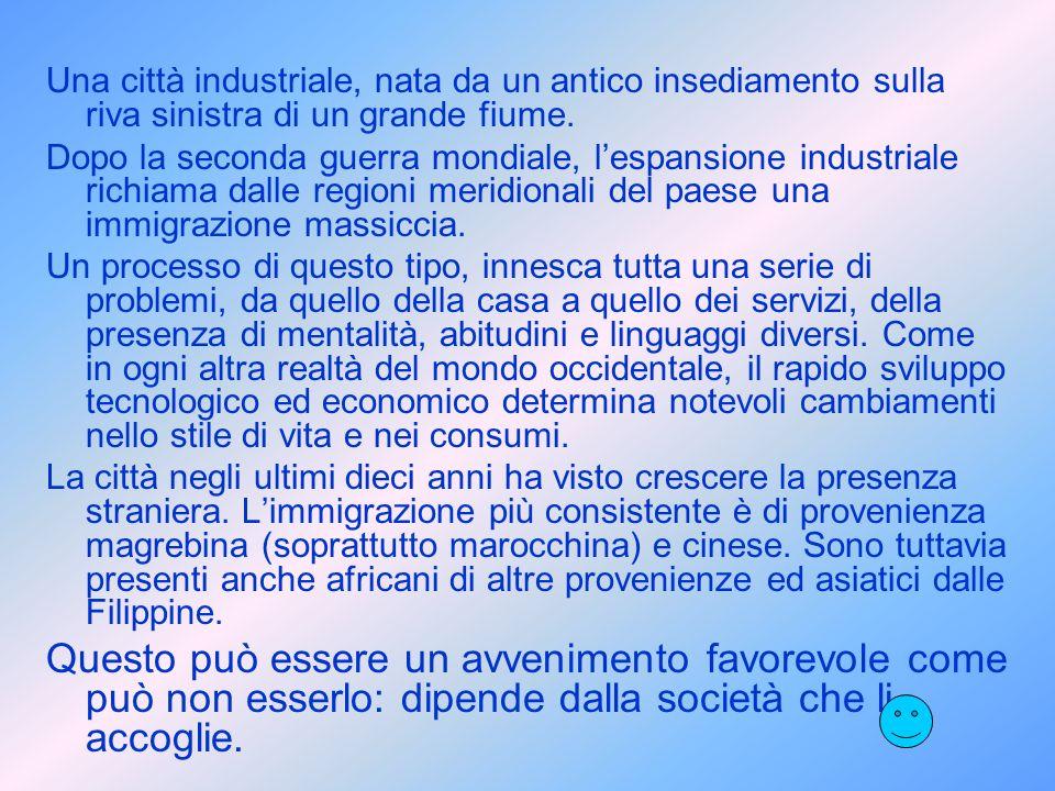 Barbero P. Fresia E. Giordano G. Goletto V. Marcelli I. Tallone E.