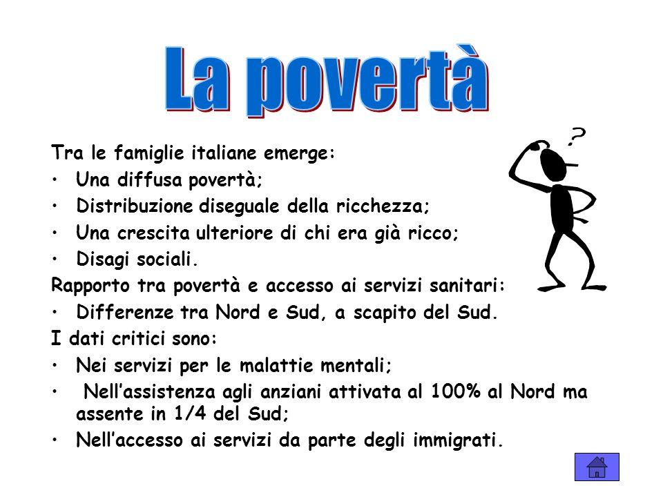 La Caritas italiana nacque nel 1971 come strumento a disposizione dell Episcopato italiano.