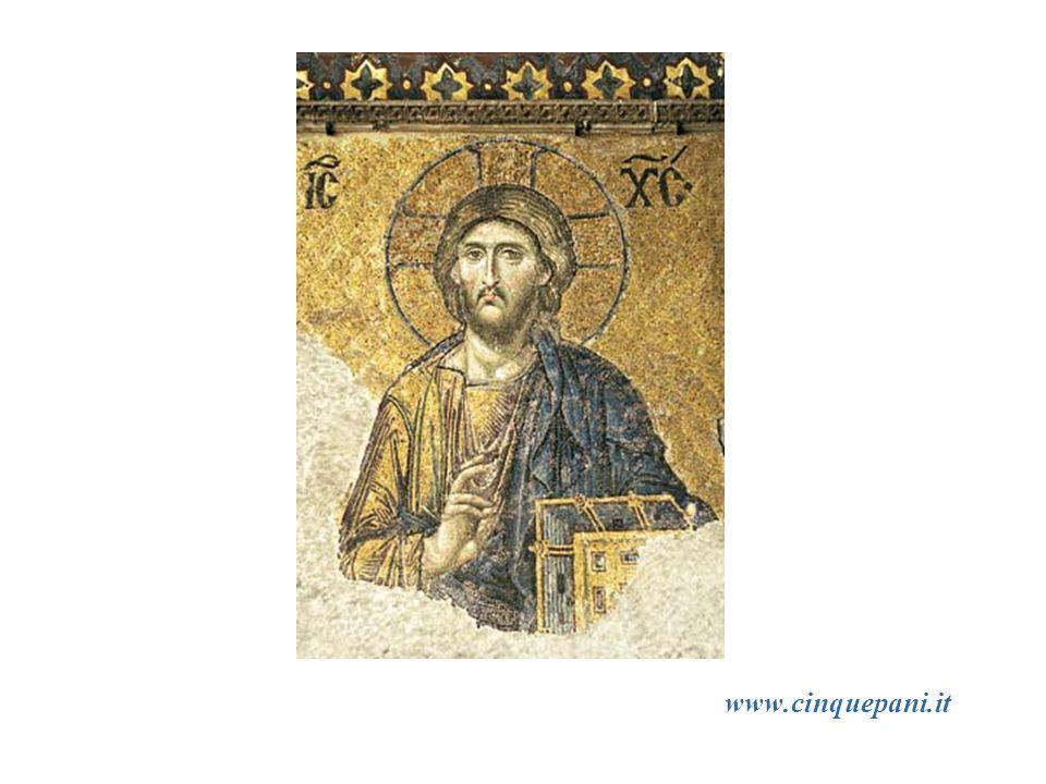 www.cinquepani.it