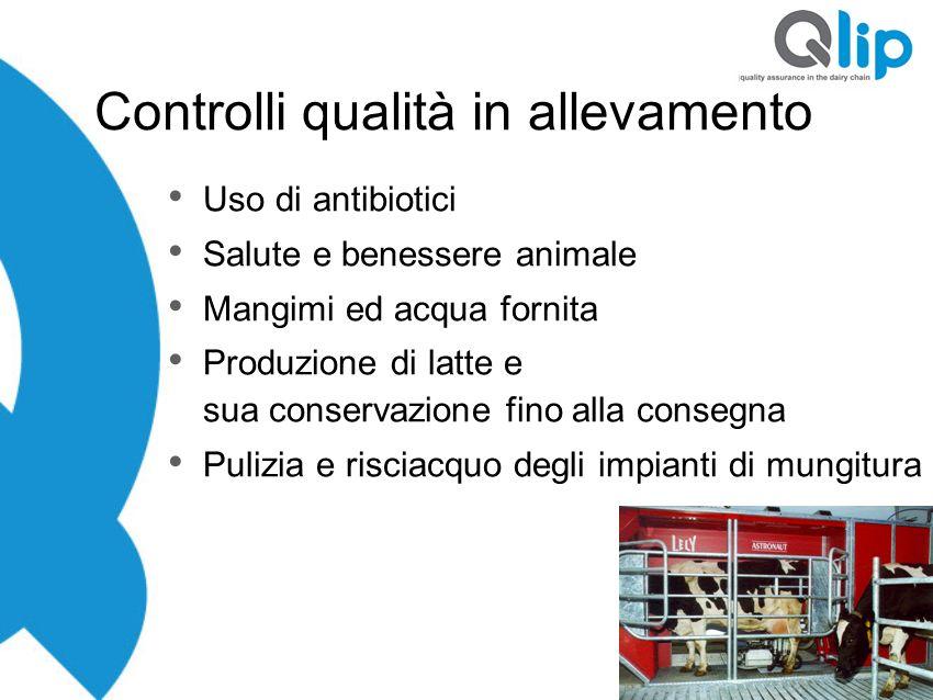 Amministrazione per il pagamento latte kg Campioni Dati analisi latte Internet/ Modulo di pagamento latte Denaro Industria Campioni Latte Raccolta e pagamento del latte Produttori Latte/allevatori