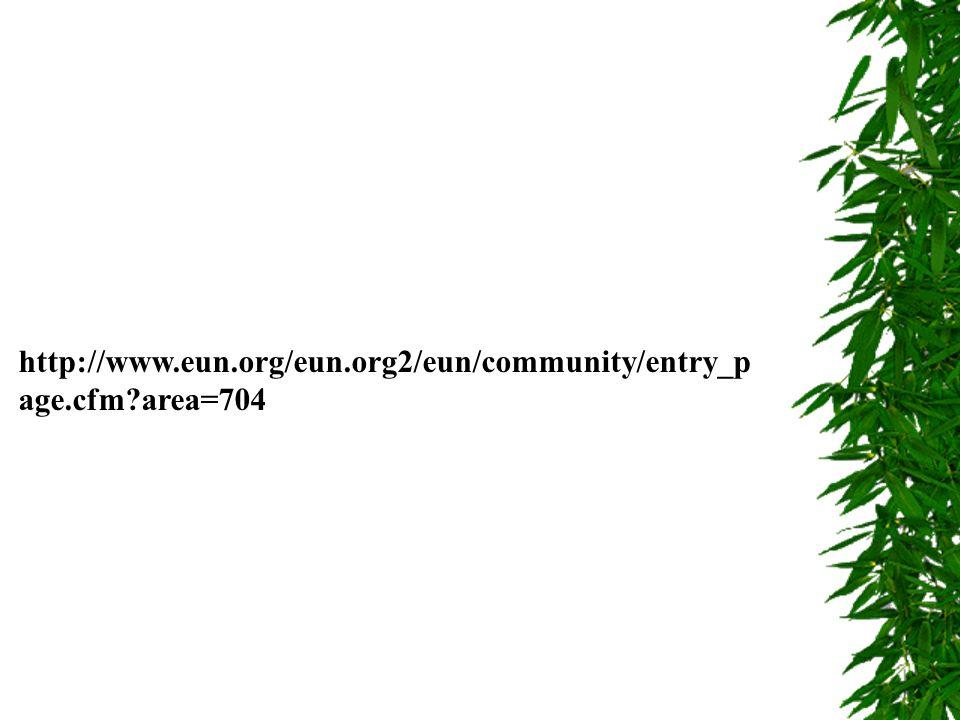 http://www.eun.org/eun.org2/eun/community/entry_p age.cfm area=704