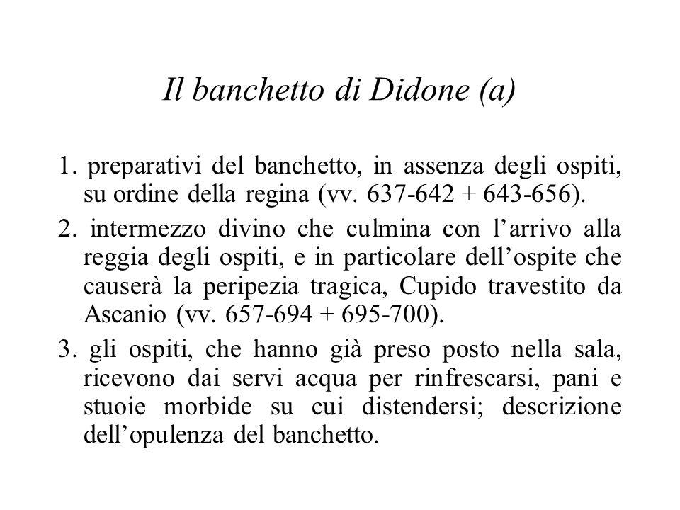 Il banchetto di Didone (a) 1.